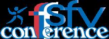 FSFV konferencija | Univerzitet u Beogradu - Fakultet sporta i fizičkog vaspitanja